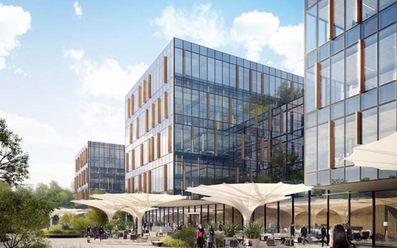 <b>住建部明确:明年楼市有变化调控政策将改变</b>